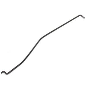 Béquille de capot MINI-Austin Mini