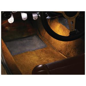 Kit éclairage interieur-Austin Mini