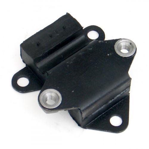 Silentbloc support moteur (avec écrous)-Austin Mini