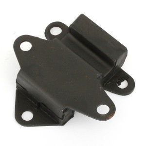 Silentbloc support moteur - ORIGINE® - Made in EU-mg-mgb