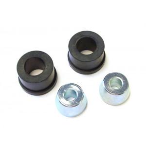 Silent-bloc tirant moteur - ORIGINE® - Made in EU-austin-mini
