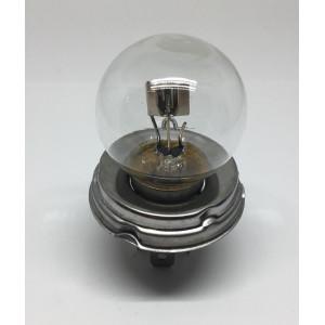 Ampoule code européen MINI-Austin Mini