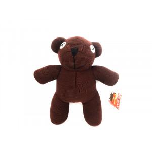 Teddy Bear - Mr Bean-mg-mgb