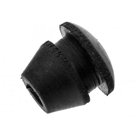 Joint passe cable chauffage ou starter - Austin Mini