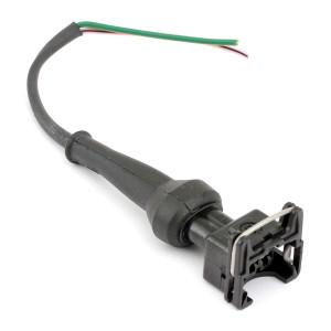 Faisceau de sonde de température MPI - YMQ105690-Austin Mini