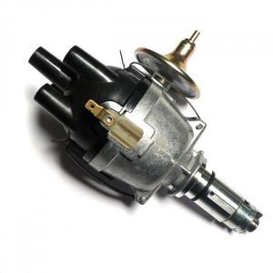 Allumeur 25D4 MINI / 850 / 998 / 1098cc-austin-mini