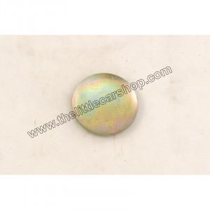 Pastille de dessablage 998 - 1098 (pré A+)-austin-mini