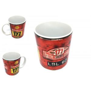 Mug Mini Cooper Monté Carlo 177-mg-mgb
