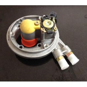 Injecteur MINI SPI occasion-Austin Mini