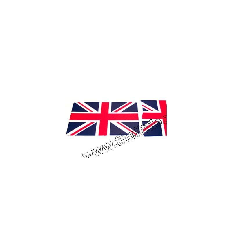 Panneau de porte UJ (4) - Austin Mini