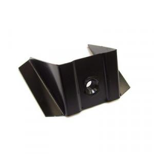 Renfort de bas de caisse - MINI - Droit ou Gauche-Austin Mini