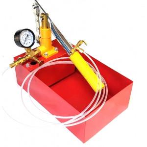 Location Pompe - suspension hydrolastique (avec caution 365 €