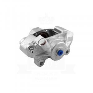 Étrier 7,5'' 2 pistons - Gauche-Austin Mini