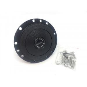 Moyeu volant Springalex SB008-austin-mini