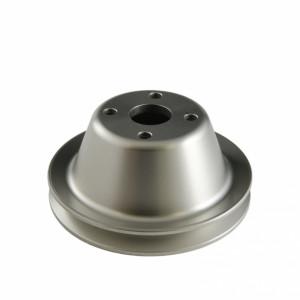 Poulie de pompe à eau - MINI - alu différentes couleurs-Austin