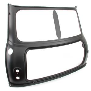 Face Ar MK1 (grande lunette)-Austin Mini