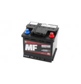 TLCS : Batteries - Electricité, pièces Austin Mini 1959 à 2000.