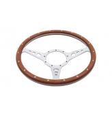 TLCS : Volants Bois Pièces Détachées Austin Mini de 1959 à 2000