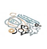 TLCS : Joints / Pochettes Pièces Détachées Austin Mini de 1959 à 2000