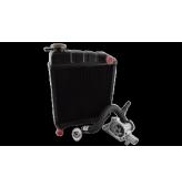 TLCS : Packs Circuit d'eau Pièces Austin Mini de 1959 à 2000