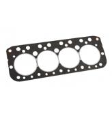 TLCS : Joints culasses 1275 Détachées Austin Mini de 1959 à 2019