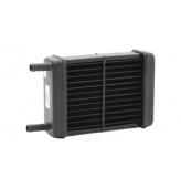 TLCS : Systèmes de chauffage Détachées Austin Mini de 1959 à 2019