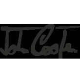 TLCS : Gamme produir Cooper Pièces Détachées Austin Mini de 1959 à 2019