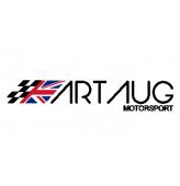 TLCS : ARTAUG Motorsport Pièces Détachées Austin Mini de 1959 à 2000