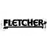 TLCS : Fletcher Pièces Détachées Austin Mini de 1959 à 2000