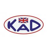 TLCS : KAD - Kent auto Development Pièces Détachées Austin Mini de 1959 à 2000