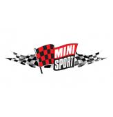 TLCS : Mini Sport Pièces Détachées Austin Mini de 1959 à 2000
