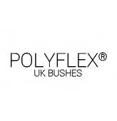 TLCS : Polyflex Pièces Détachées Austin Mini de 1959 à 2000