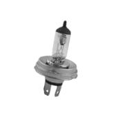 TLCS : Ampoules Pièces Détachées Austin Mini de 1959 à 2000