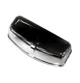TLCS : Feux de plaques arrière Pièces Détachées Austin Mini de 1959 à 2000
