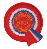 TLCS : Goodies Pièces Détachées Austin Mini de 1959 à 2019