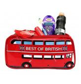 TLCS : Sacs et bagages Pièces Détachées Austin Mini de 1959 à 2019