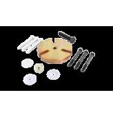 TLCS : Outils Pièces Détachées et outils mécaniques