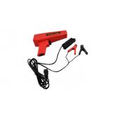 TLCS : Les plus du bon Mécano Pièces Détachées et outils mécaniques