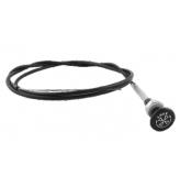 TLCS : Cables Pièces Détachées Austin Mini de 1959 à 2000