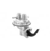 TLCS : Pompe à essence Jauges Pièces Détachées Austin Mini 1959 à 2000