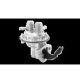 TLCS : Pompe à essence / Jauges Pièces Détachées MG Midget Sprite