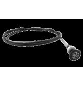 TLCS : Cables Pièces Détachées MG MGB