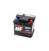 TLCS : Batteries Pièces Détachées MG MGB