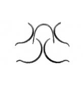 TLCS : Extensions d'ailes Pièces Détachées Austin Mini de 1959 à 2019