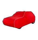 TLCS : Housse de protection Pièces Détachées Austin Mini de 1959 à 2000
