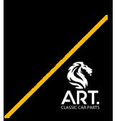 TLCS : ART Classic Car Parts® Pièces Détachées Austin Mini de 1959 à 2000