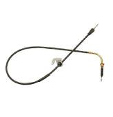 TLCS : Câble de frein à main New Mini BMW à partir de 2001