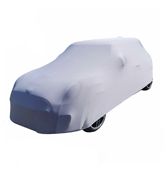 TLCS : Housse de protection New Mini BMW à partir de 2001