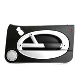TLCS : Sellerie / Panneaux New Mini BMW à partir de 2001